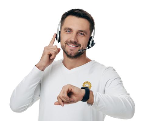 assitance telephonique